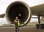 the_irish_aviator