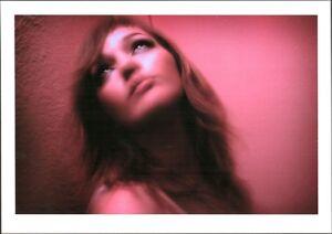 FOTO-BEVIS-FUSHA-ELA-K-RITRATTO-DI-UNA-MODELLA-TIRANA-2006-MODA