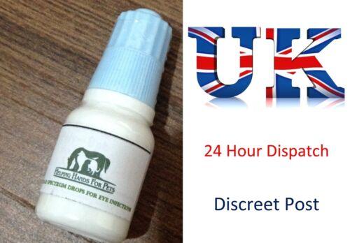 PET+EYE+DROPS+-+For+Conjunctivitis%2C+Dog%2C+Cat%2C+Horse%2C+Rabbit%2C+All+Animals