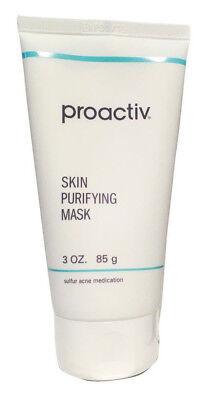 Buy Masquerade Mask (Proactiv SKIN PURIFYING MASK 3oz Pore Refining Proactive 60 day Buy 2 One)