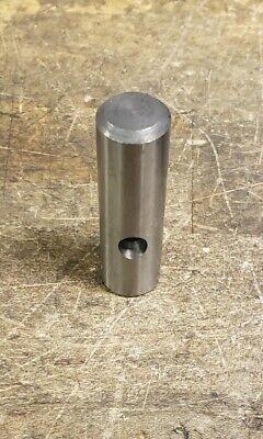 Hobart Mixer H600 60qt P660 L800 80qt Pin-beater Agitator Shaft Pin