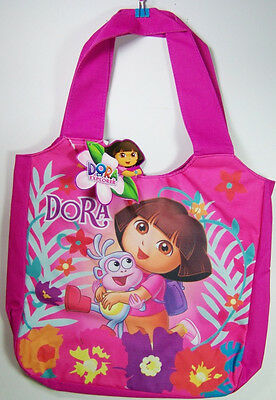 (New Dora the Explorer  & Boots 13