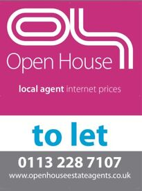 LANDLORDS WANTED IN LEEDS