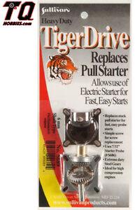 Sullivan S689 Tiger Drive Roto Start Drill Starter SH Engines SH .28 & .18 3.0