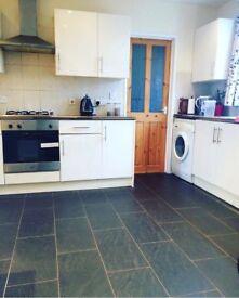 2 Bed Semi Detached in Alwoodly