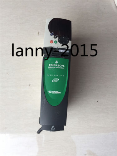 1pc  Used Emerson  Sp1403