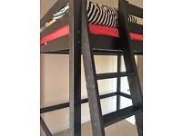Ikea Stora Double Loft Bed - ANY OFFERS