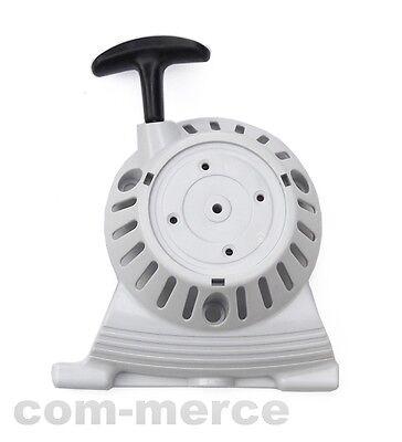 Starter Anwerfvorrichtung Stihl FR 130T, HT 100, 101, FC 90, 95, 100 (4180 4000 online kaufen