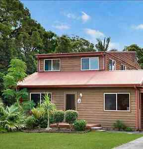 Large family home to rent Lake Haven Wyong Area Preview