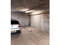 Parking Space to rent in Bristol City Centre near to Coach Station