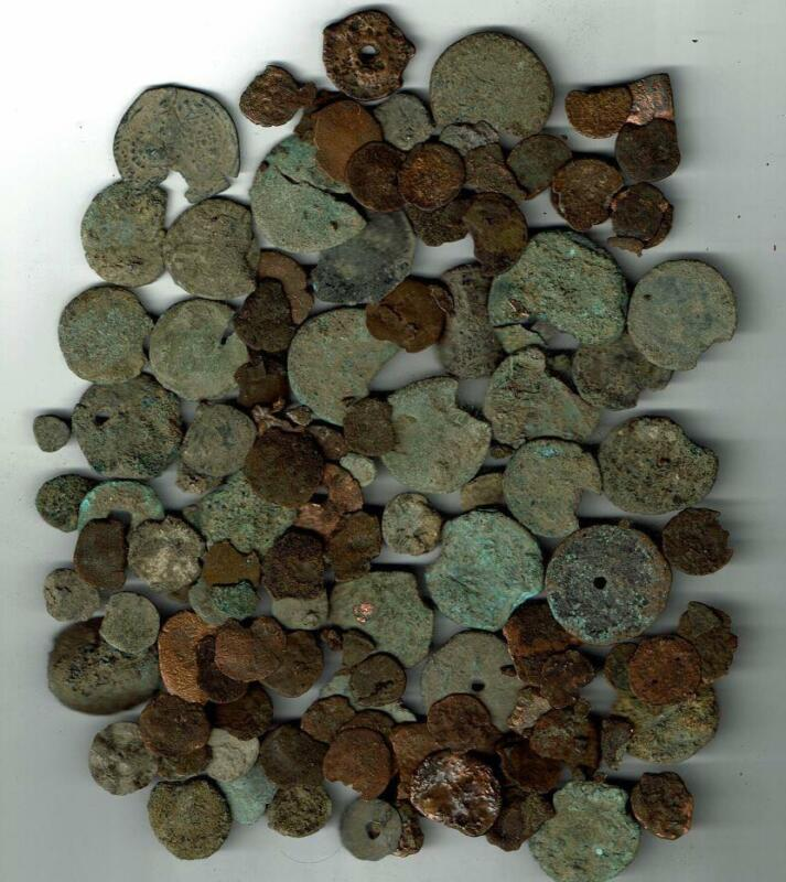 Coins: Ancient | Surplus Network