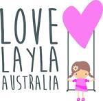 Love Layla Australia