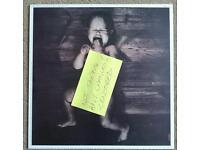 Vinyl for sale - Pixies EP 'Gigantic / River Euphrates'