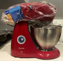 Breville Wizz Mix Professional Mount Duneed Surf Coast Preview