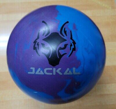 15lb NIB Motiv FATAL VENOM Bowling Ball NEW Undrilled NEON GREEN//CLAMSHELL PEARL