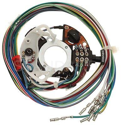 Turn Signal Switch Standard TW-75 fits 73-77 Ford F-350
