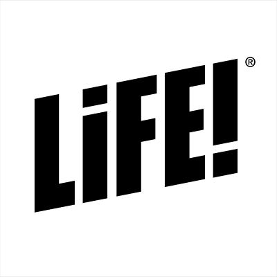 LifeLiveItUp