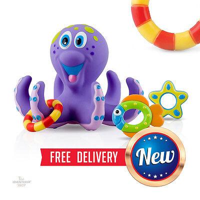 Toddler Bath Toys Kids Infant Bathtime Bath Toys Baby Tub Bathtub Water Shower