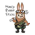 Monkey Rabbit Studio