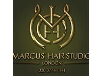 Hair & Beauty Apprentice Required for Fulham Hair & Nail Salon