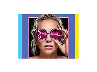 Event: Lady Gaga Ticket(s): Section Floor , Row , (2 Ticket(s Venue: Genting Arena