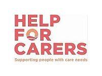 Volunteer MENTOR - Do something wonderful today!