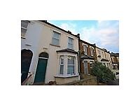 Freehold 2 bedroom terraced house in Wimbledon SW19