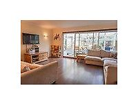 Beautiful and specious 3 double bedroom semi-detached house in Shortlands, Bromley .