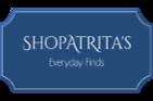 ShopAtRita's