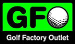 The Golf Factory Outlet