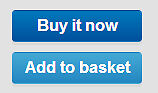 'Buy it now' and 'Add to basket' buttons