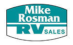 Mike Rosman RV is looking to expand our sales force