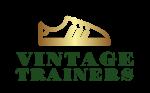 vintagetrainers