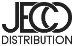 jeco-distribution