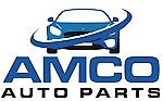 web_amcoautoparts