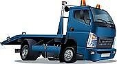 TOW TRUCK TOWING SERVICES &OLD CARS REMOVALS Guildford Parramatta Area Preview
