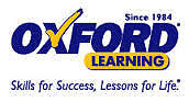 OXFORD LEARNING FOR SALE - Just outside GTA