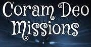 Coram Deo Missions