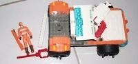 Tonka search and rescue sets for sale London Ontario image 3