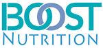 Boost-Nutrition Pure Botanicals