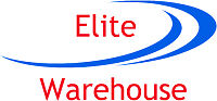 Elite Warehouse Liquidation