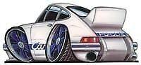 porsche 911 (996) convertible 6 speed manual