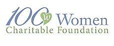 100 Women Charitable Foundation