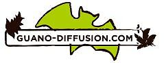 GUANO-DIFFUSION