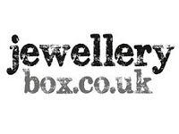 Dispatch Operative £9.40 per hour | Jewellery E-Commerce | Bermondsey