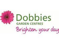 Read, Grow and Succeed @ Dobbies Garden Centre, Speke