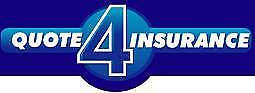 Quote For Insurance -Business For Sale