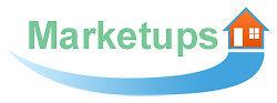 marketups