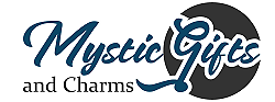 Mystic Gifts and Charms