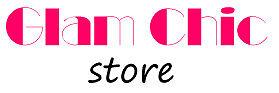 glam.chic.store